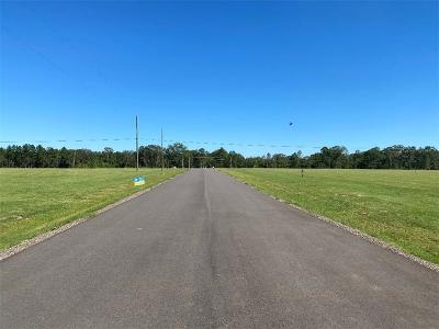 Residential Lots & Land For Sale: Hwy 115