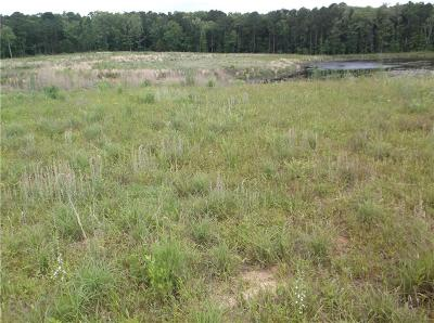 Natchitoches Parish Residential Lots & Land For Sale: 103 Madalyn Drive