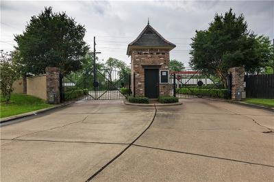 Alexandria LA Single Family Home For Sale: $350,000