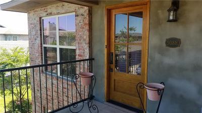 Alexandria LA Condo/Townhouse For Sale: $174,500