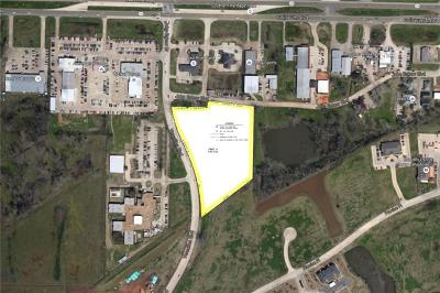 Residential Lots & Land For Sale: Versailles (4.485 Ac) Boulevard