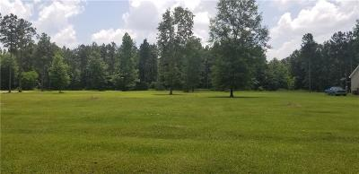 Residential Lots & Land For Sale: Louie Harmson