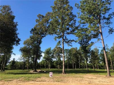 Residential Lots & Land For Sale: Lot 8 Sunrise Drive