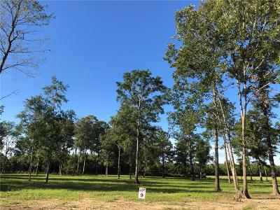 Residential Lots & Land For Sale: Lot 9 Sunrise Drive