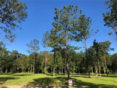 Residential Lots & Land For Sale: Lot 14 Sunrise Drive