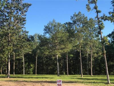 Residential Lots & Land For Sale: Lot16 Sunrise Drive