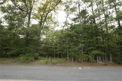 Residential Lots & Land For Sale: Hickory Grove Loop Lot 7 Road