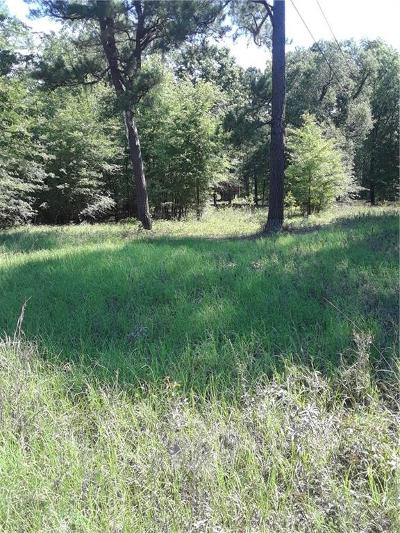 Residential Lots & Land For Sale: 1184 Clouds Crossing Road