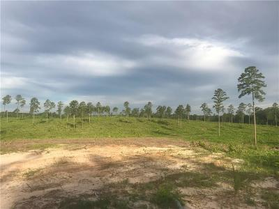 Residential Lots & Land For Sale: Newton Road
