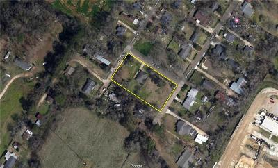 Residential Lots & Land For Sale: Doris Street
