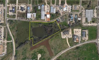 Residential Lots & Land For Sale: John Eskew