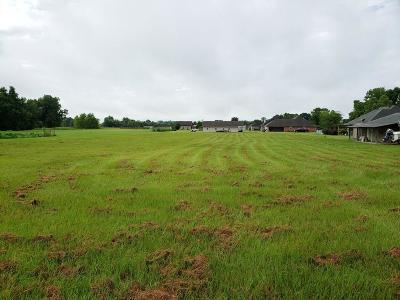 Residential Lots & Land For Sale: 3134 Hwy 457