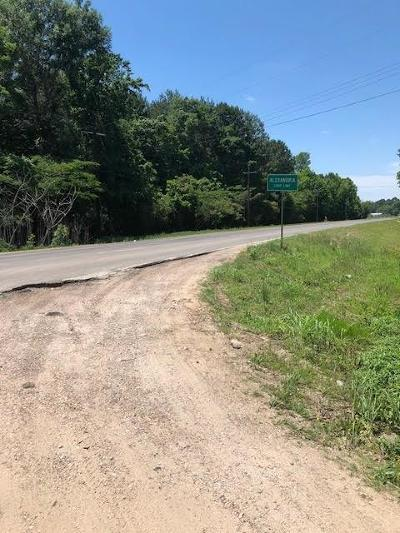Residential Lots & Land For Sale: Highway 1