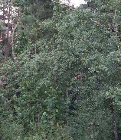 Residential Lots & Land For Sale: 10263 Highway 122