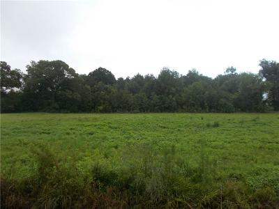 Residential Lots & Land For Sale: Highway 71