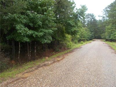 Residential Lots & Land For Sale: 402 Jack Roe Rd