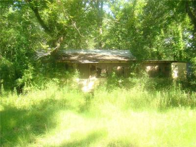 Residential Lots & Land For Sale: 120 Lestan Normand