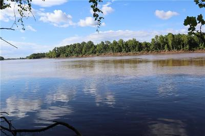 Residential Lots & Land For Sale: Old Red River Levee South Road