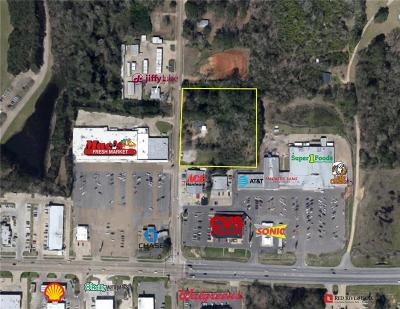 Residential Lots & Land For Sale: 118 Edgewood Drive