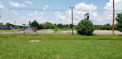 Residential Lots & Land For Sale: 6200 Hwy 28 W