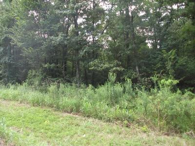 Residential Lots & Land For Sale: Tract 3 Hwy. 117