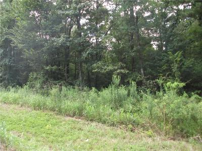 Residential Lots & Land For Sale: Tract 4 Hwy. 117