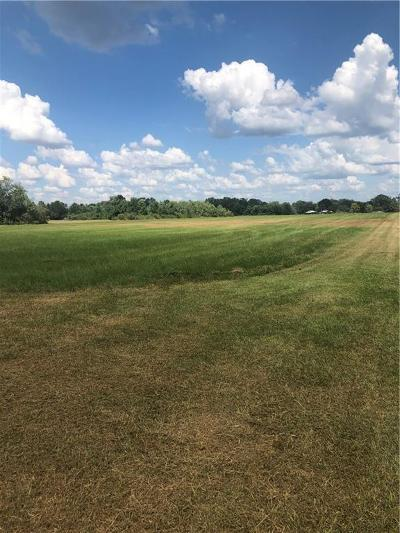 Residential Lots & Land For Sale: 7515 Highway 1