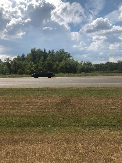 Residential Lots & Land For Sale: 001 Highway 1
