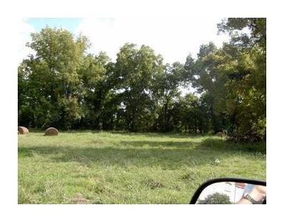 Residential Lots & Land For Sale: 6109 West Calhoun Drive