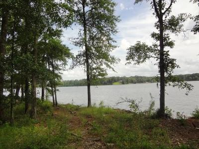 Natchitoches LA Residential Lots & Land For Sale: $129,900