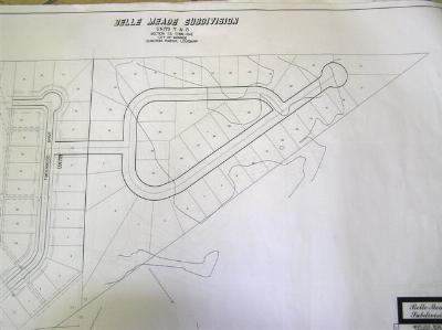 Monroe, West Monroe Residential Lots & Land For Sale: Timberwood Drive