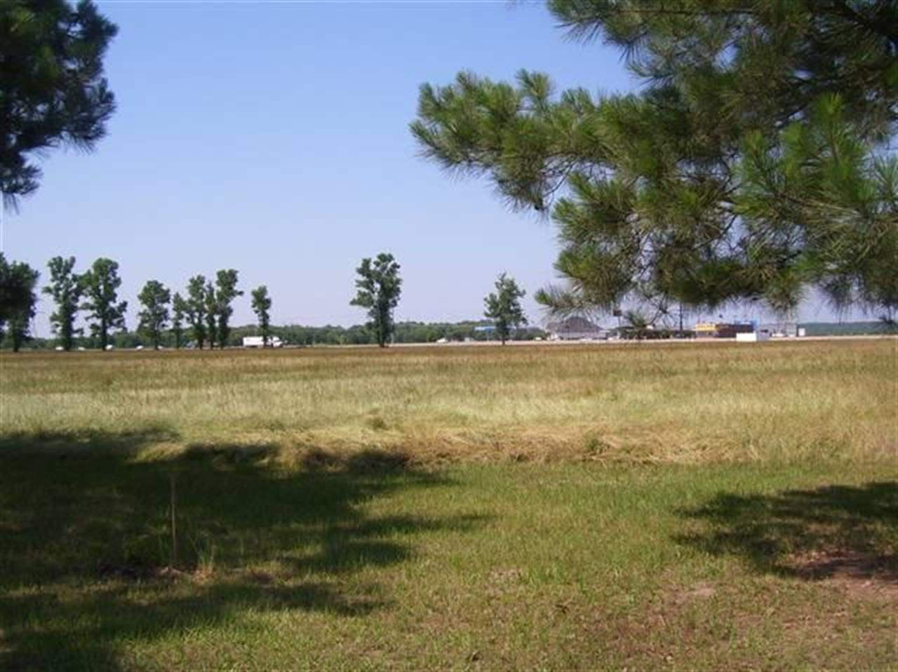 Lot 22 KINGSFIELD LOOP ROAD, 135 HWY 165 N Egrets Landing Ste