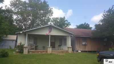 Downsville Single Family Home For Sale: 453 Well Road