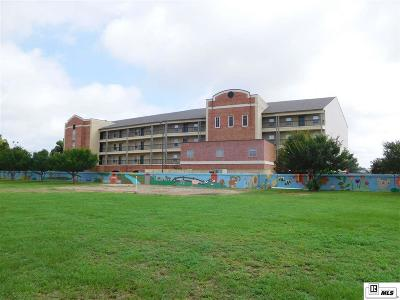 West Monroe Condo/Townhouse New Listing: 1 Natchitoches Road #101