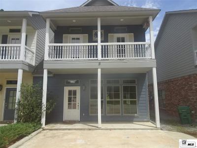 Rental For Rent: 396 Forty Oaks Farm Road