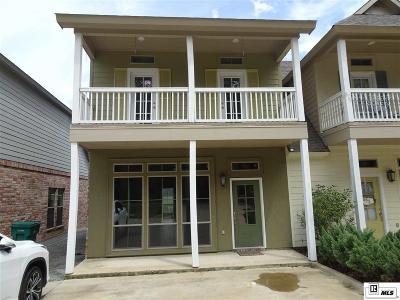 Rental For Rent: 390 Forty Oaks Farm Road