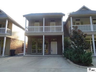 Rental New Listing: 322 Forty Oaks Farm Road
