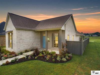 Sterlington LA Single Family Home For Sale: $273,150