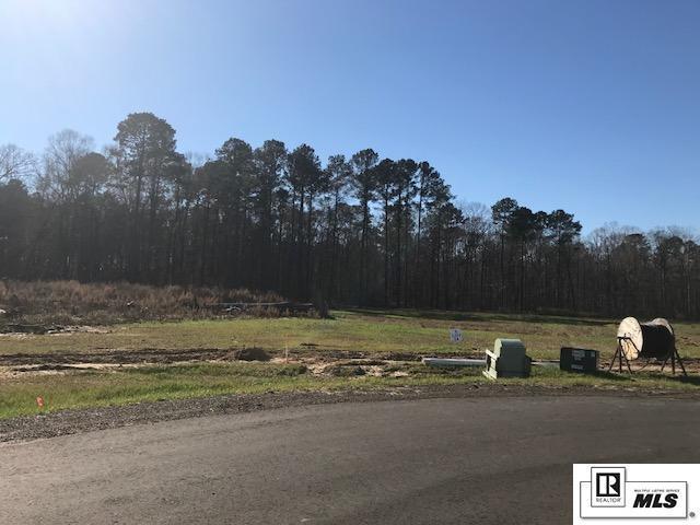 427 PELICAN GROVE DRIVE, 164 N Calhoun-Pine Hills to Hwy