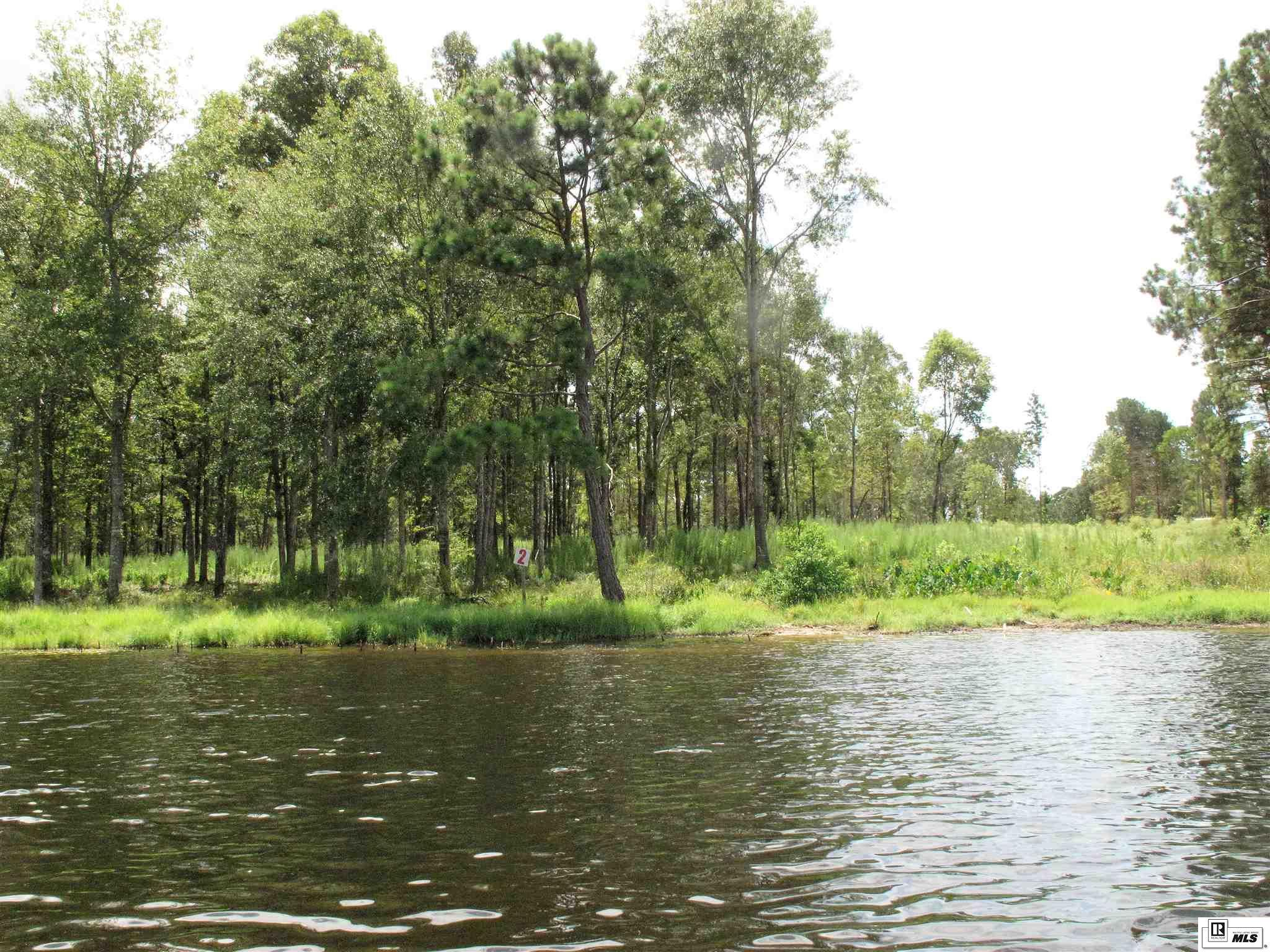 306 DOCTOR'S POINT DRIVE, 401 Caney Lake Area