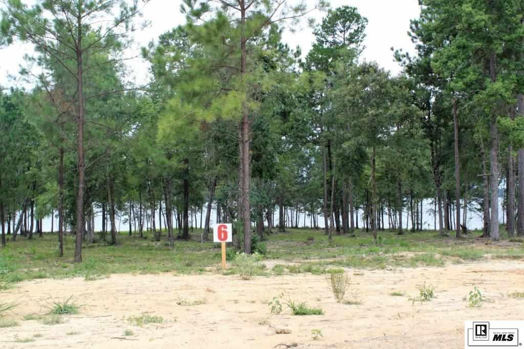 364 DOCTOR'S POINT DRIVE, 401 Caney Lake Area