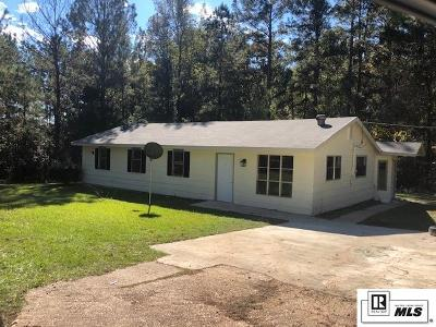 Rental New Listing: 865 Williams Colony Road