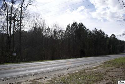 Ruston LA Residential Lots & Land For Sale: $750,000