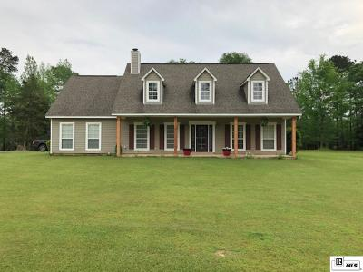 Downsville Single Family Home New Listing: 170 Skainswood Drive