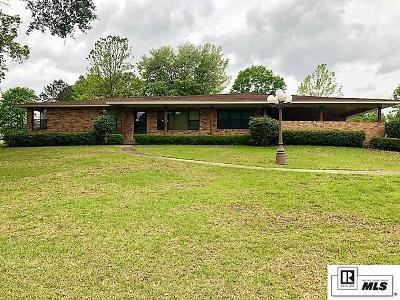 Jonesboro Single Family Home For Sale: 1188 Louvera Lane