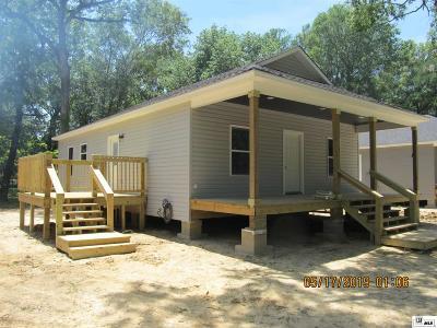 Monroe Single Family Home New Listing: 47 Martha Drive