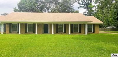 Rental For Rent: 354 Wall Williams Road