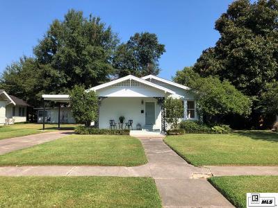 Rental For Rent: 205 Roselawn Avenue