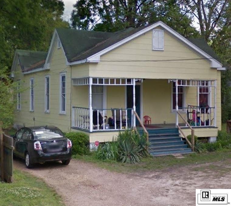 1807 SOUTH GRAND STREET, 132 Swartz Eastern Forest Love E