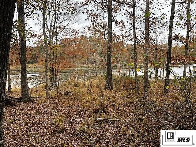 Lot 5 CREEKS EDGE CIRCLE, 401 Caney Lake Area